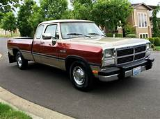 free auto repair manuals 1992 dodge d250 windshield wipe control dodge ram 2500 extended cab pickup 1992 gold and burgundy for sale 3b7ke23c6nm550609 1992 dodge