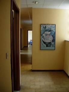 il gabbiano termini imerese hotel dependance la mouette termini imerese palermo