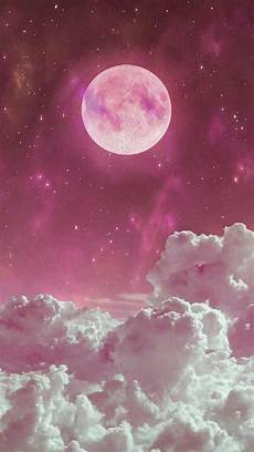 pink moon wallpaper pink moon in 2019