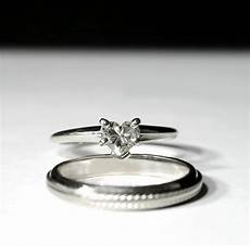 how much should an engagement ring cost hubpages