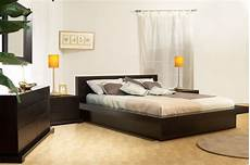Bedroom Ideas Furniture by Imagined Bedroom Furniture Designs For The Of My Home