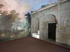 casa pucci firenze 1000 images about firenze museo on