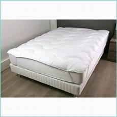 hotel luxe matelas marque matelas hotel luxe ducal literie boxspring luxe