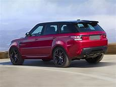 used land rover range rover sport for sale charleston sc