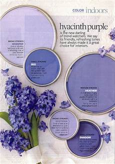 patti johnston designs perfect purples and blues for spring