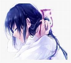 Paling Keren 14 Gambar Anime Keren Banget Arka Gambar