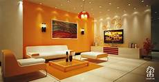 Bedroom Color Ideas In India by Indian Bedroom Color Combination Living Room Colour Ideas