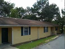 Apartments Utilities Included Tallahassee Fl by Trace Apartments Tallahassee Fl Apartment Finder