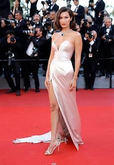 Filmfestspiele Cannes 2017 - 2017 cannes festival opening gala carpet rundown