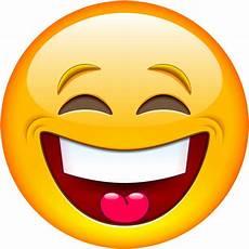 apa kabarmu hari ini erly emoticon character smiley
