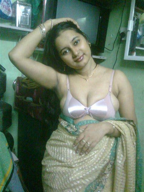 Jessica Alonso Nude