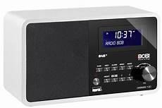 dabman 100 jetzt in der radio bob edition kaufen