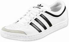 adidas top ten low sleek w shoes white black