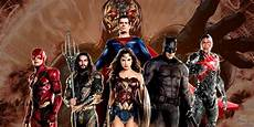 justice league 2 everything we about zack snyder s original justice