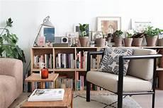 gain de place appartement les astuces gains de place de l appartement de
