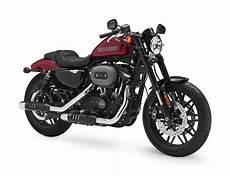 2017 Harley Davidson Sportster Roadster Buyer S Guide