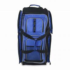 verage 36 quot wheeled duffel bag