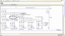 renault megane 1 wiring diagram wiring library