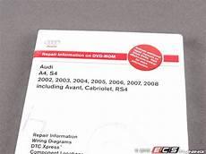 service repair manual free download 2013 audi s4 lane departure warning ecs news audi b6 s4 bentley service manual