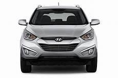 2015 hyundai tucson reviews and rating motor trend