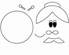 crafts worksheets 20315 and craft adlı kullanıcının craft panosundaki pin dedeler g 252 n 252 okul 246 ncesi elişi aplike