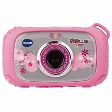 vtech kidizoom touch appareil photo num 233 rique