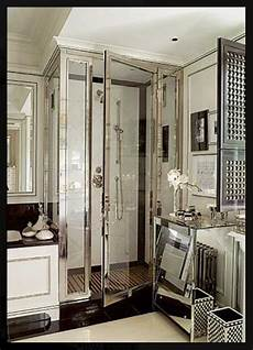 house bathroom ideas planning our diy bathroom renovation vintage and antique bath inspiration