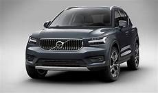 volvo xc40 configurateur volvo xc40 electric coming soon and will cost less than jaguar i pace and tesla model x
