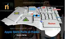 porte di roma apple negozio apple roma blackhairstylecuts