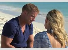 sean lowe facebook