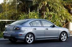 how to learn all about cars 2004 mazda 2004 mazda mazda3 overview cars com
