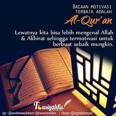 Gambar Untuk Status Wa Islami Az Chords