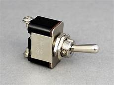 12v 25a 1 way 1 pole momentary toggle switch 12 volt planet