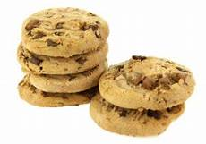 Politique De Gestion Des Cookies Neeva Neeva Solutions Rh