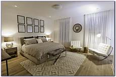 Bedroom Area Rugs Ideas by Give A Best Look To Bedroom With Few Designing Tips