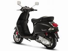vespa lx 125 vespa lx 125 price specifications india