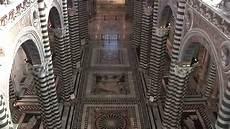 siena cattedrale pavimento il pavimento duomo di siena