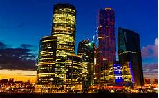 Moscow City Wallpaper For Iphone by Moscow City Wallpaper 8 Jpg Hd Wallpapers Hd Images Hd