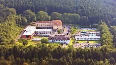 Wohnen Im Bachtal - schwesternverband haus hubwald in eppelborn auf wohnen im
