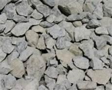 Was Kostet Eine Tonne Schotter - wieviel tonnen sind 1 kubikmeter kies