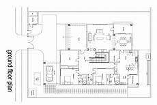 ghanaian house plans ghana house plans tordia house plan