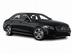 Rent A Mercedes E Class Sedan Car Rentals