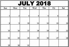 Kalender 2018 Juli - juli 2018 kalender nederlandse feestdagen afdrukbare