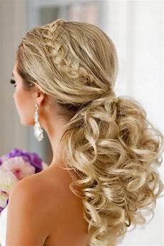 2925 best images about wedding hairstyles updos on