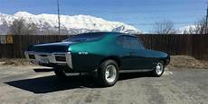 free auto repair manuals 1968 pontiac gto head up display 1968 pontiac gto a real head turner from front to back for sale photos technical