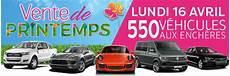 Voiture Occasion Lorient Ench 232 Res Le Monde De L Auto