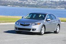 2009 acura tsx picture 238577 car review top speed