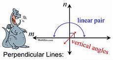 perpendicular lines mathbitsnotebook geo ccss math