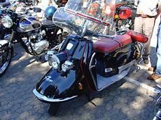 14 itzehoer oldtimer motorrad treffen cars from usa