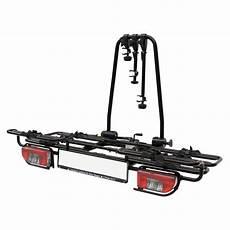 fahrradträger für anhängerkupplung bike carrier mft multi cargo 2 family for 2 bicycles